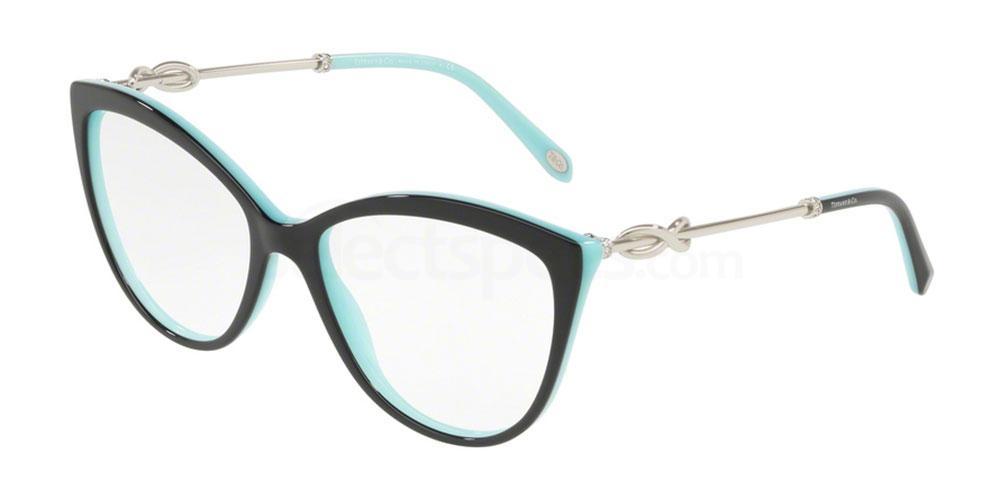 8055 TF2161B Glasses, Tiffany & Co.