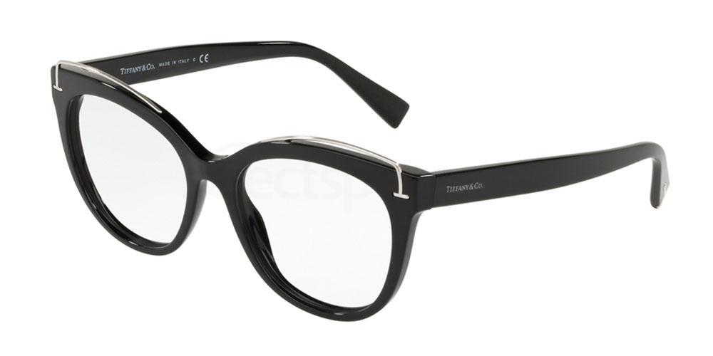 8001 TF2166 Glasses, Tiffany & Co.
