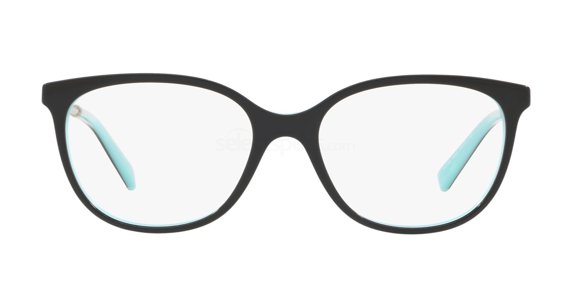 8055 TF2168 Glasses, Tiffany & Co.