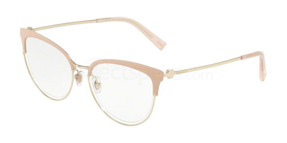 6132 TF1132 Glasses, Tiffany & Co.