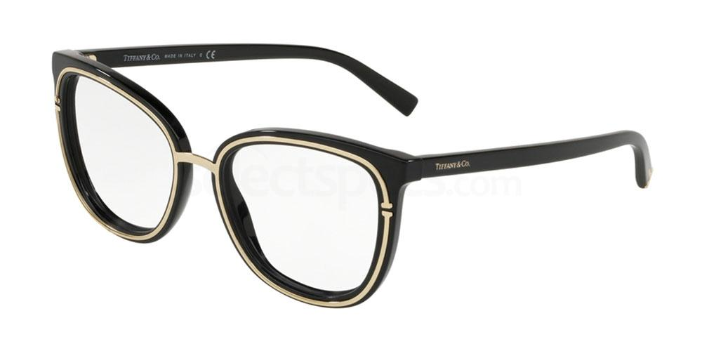 8001 TF2165 Glasses, Tiffany & Co.