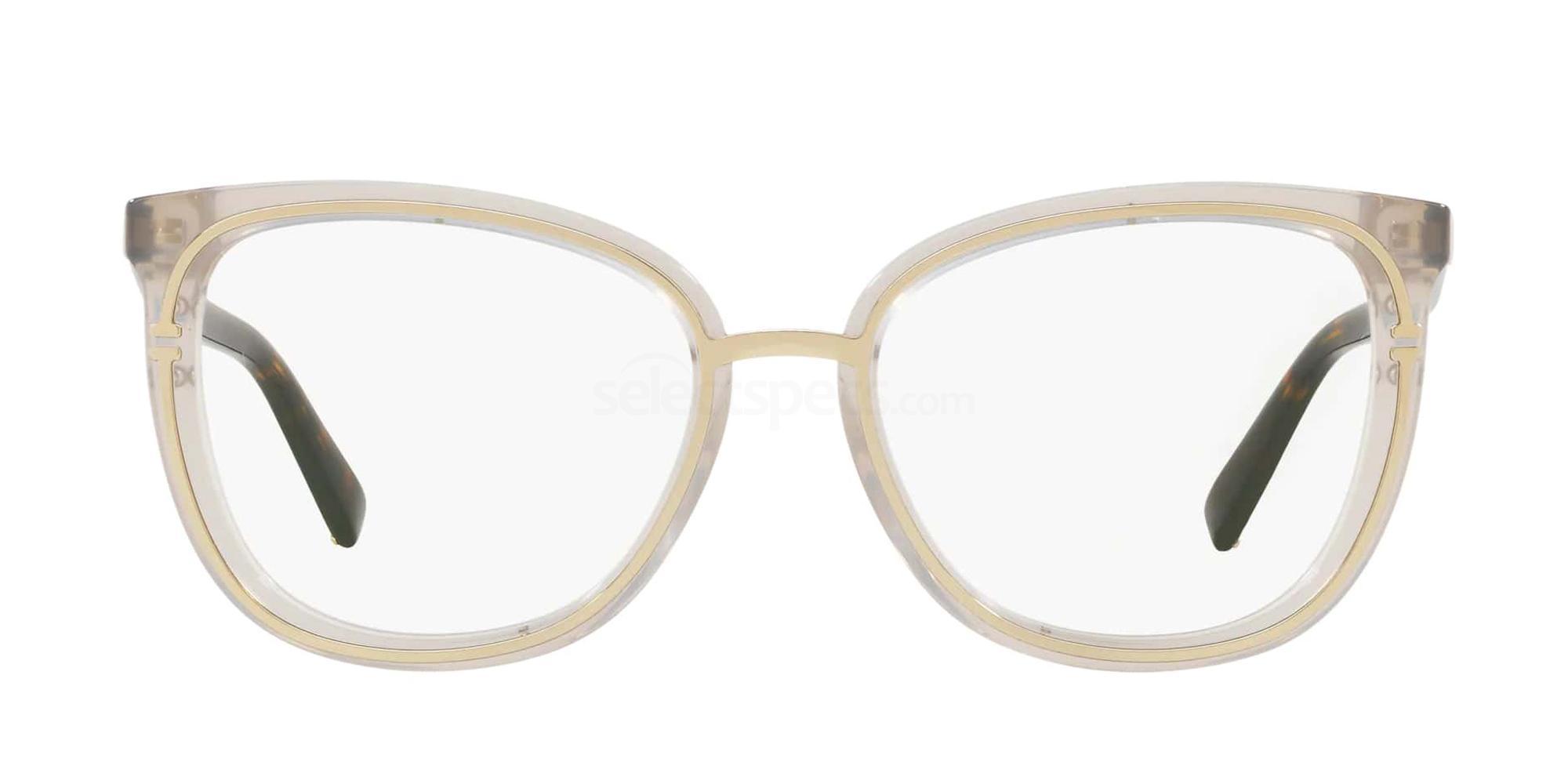 8250 TF2165 Glasses, Tiffany & Co.