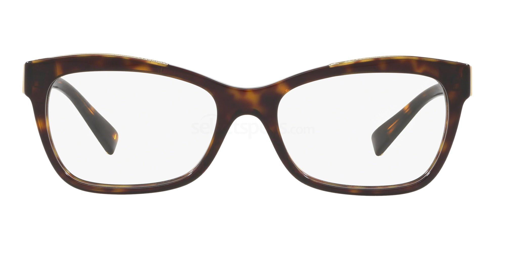 8015 TF2167 Glasses, Tiffany & Co.