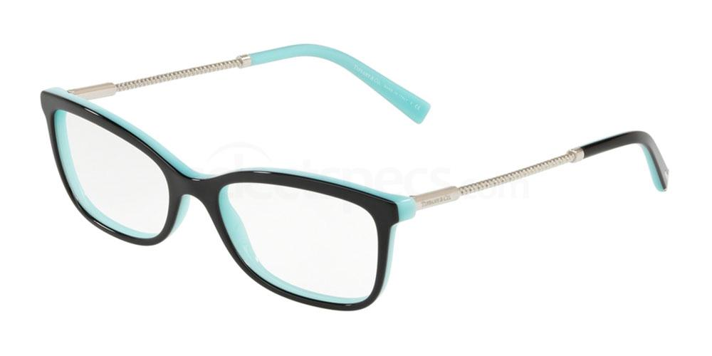 8055 TF2169 Glasses, Tiffany & Co.