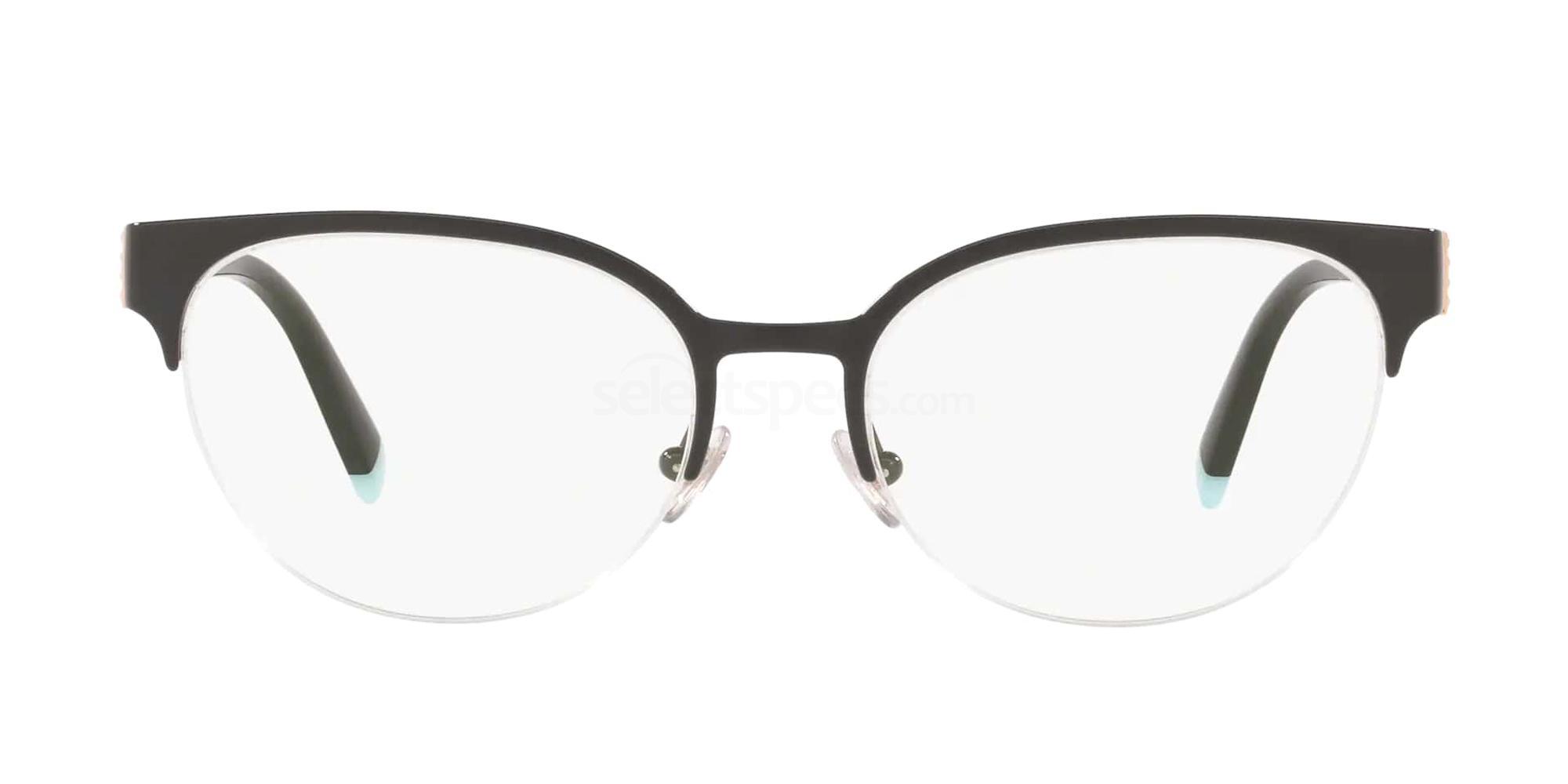 6007 TF1133 Glasses, Tiffany & Co.