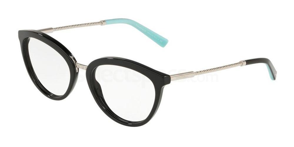 8001 TF2173 Glasses, Tiffany & Co.