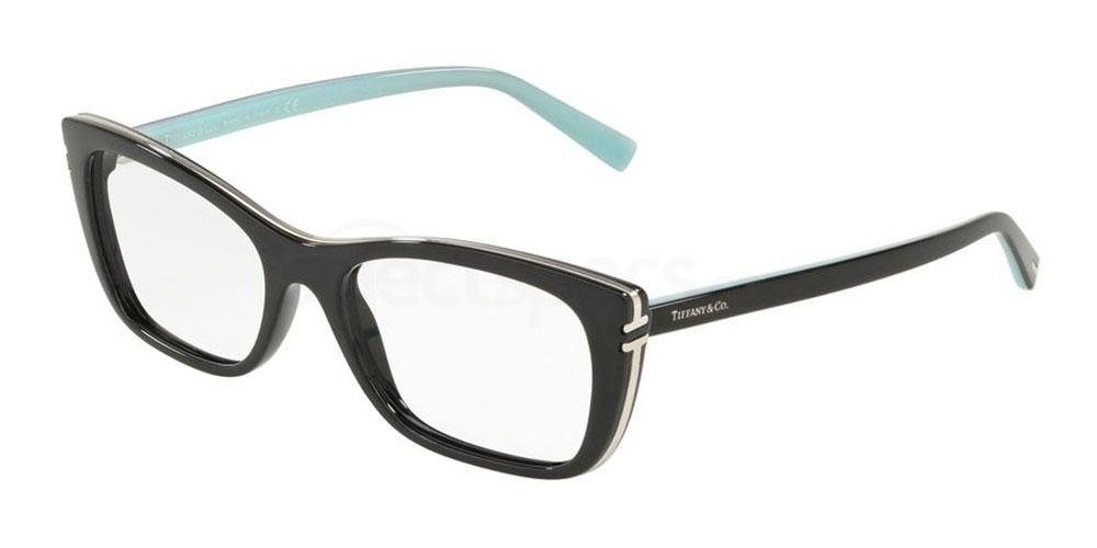 8001 TF2174 Glasses, Tiffany & Co.