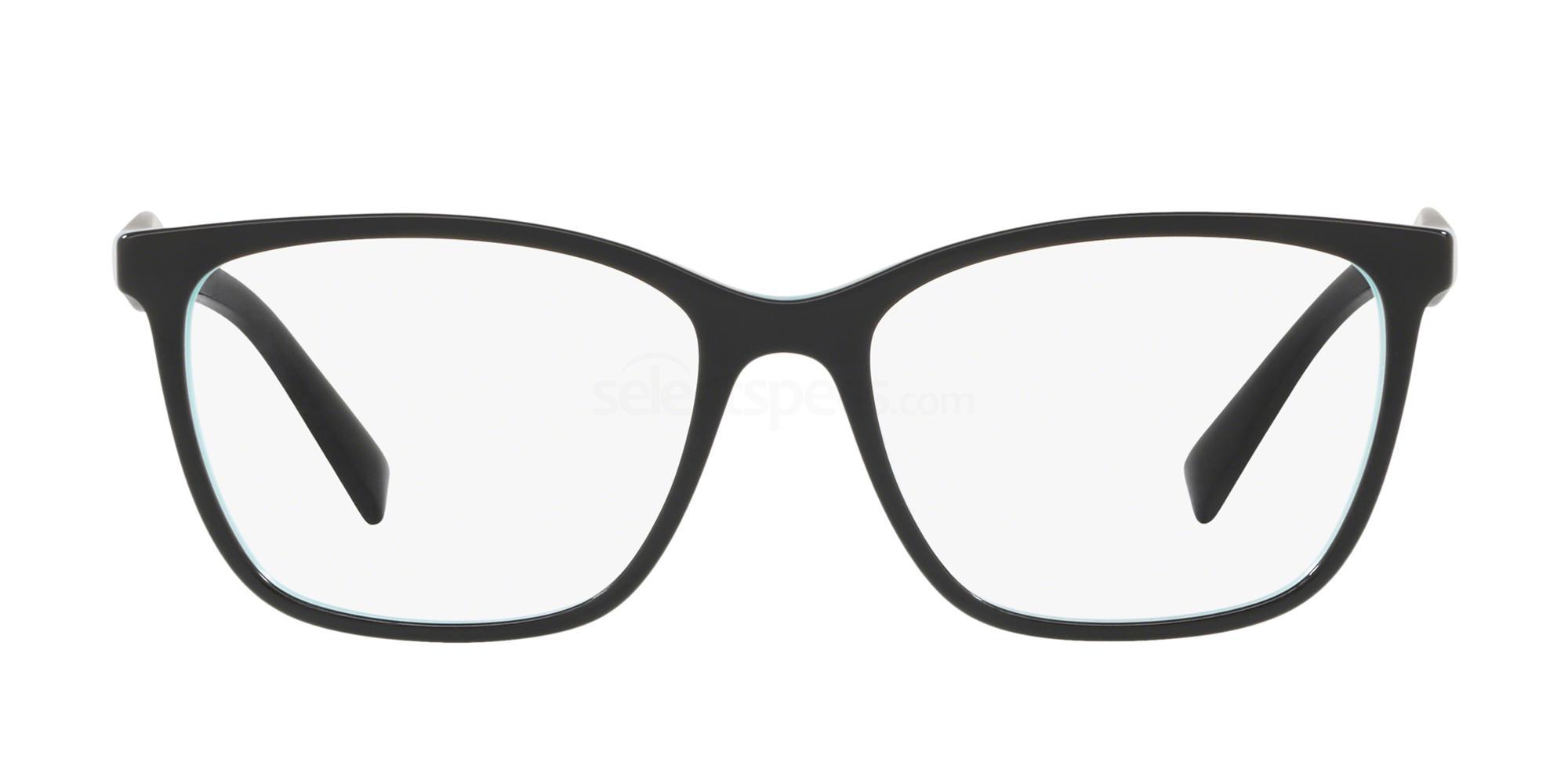 8055 TF2175 Glasses, Tiffany & Co.