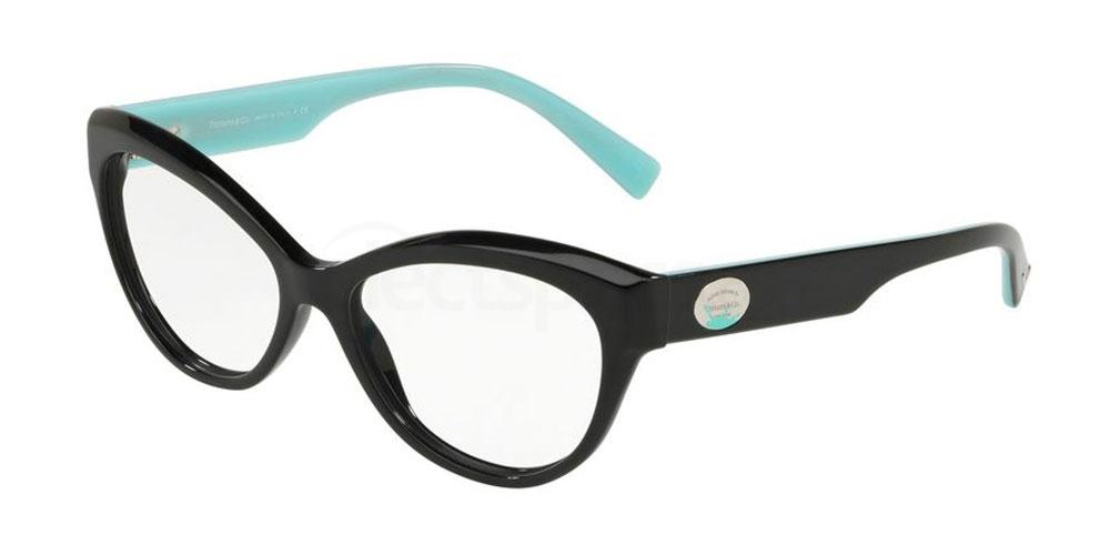 8001 TF2176 Glasses, Tiffany & Co.