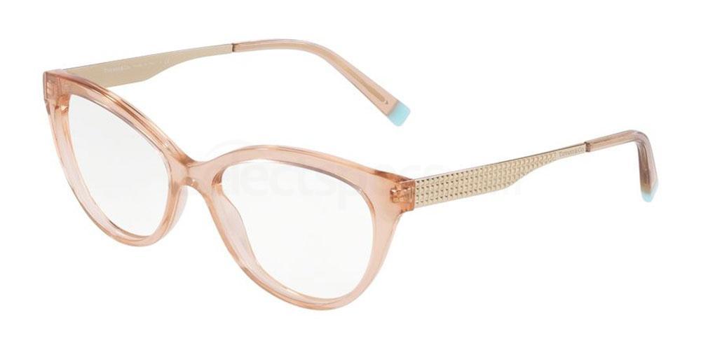 8271 TF2180 Glasses, Tiffany & Co.