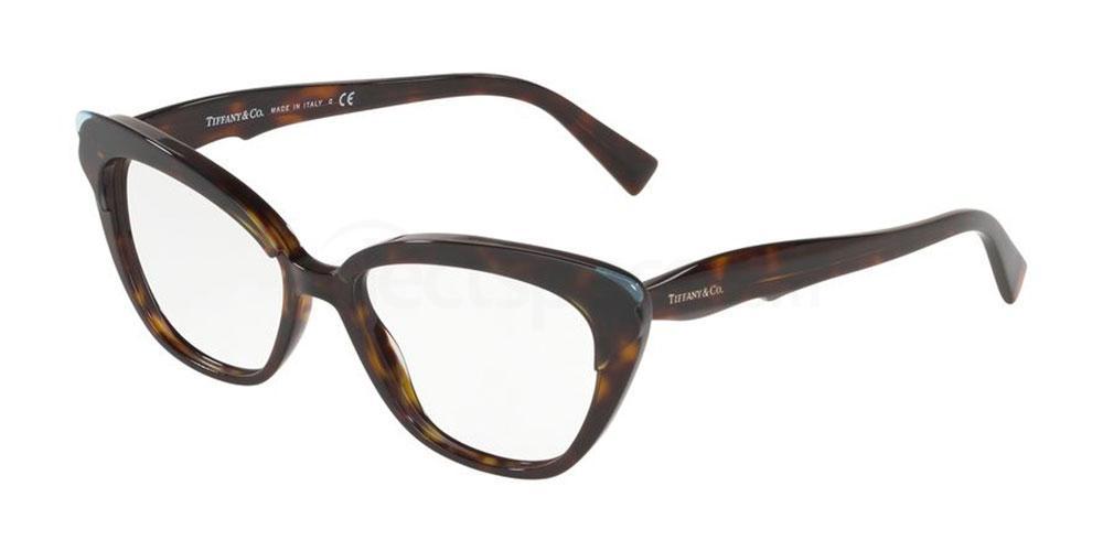 8280 TF2184 Glasses, Tiffany & Co.