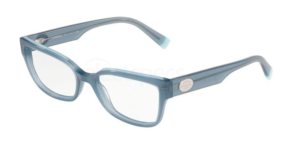 8253 TF2185 Glasses, Tiffany & Co.