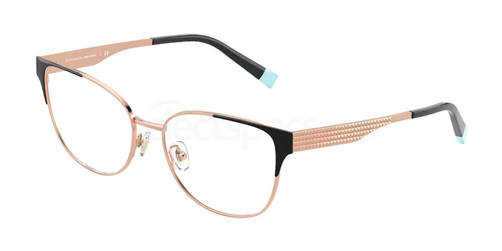 6007 TF1135 Glasses, Tiffany & Co.