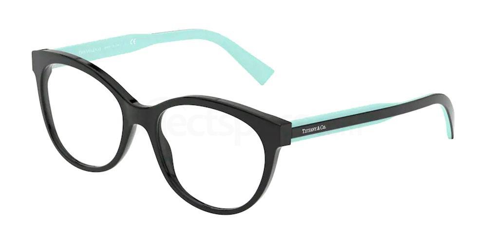 8001 TF2188 Glasses, Tiffany & Co.