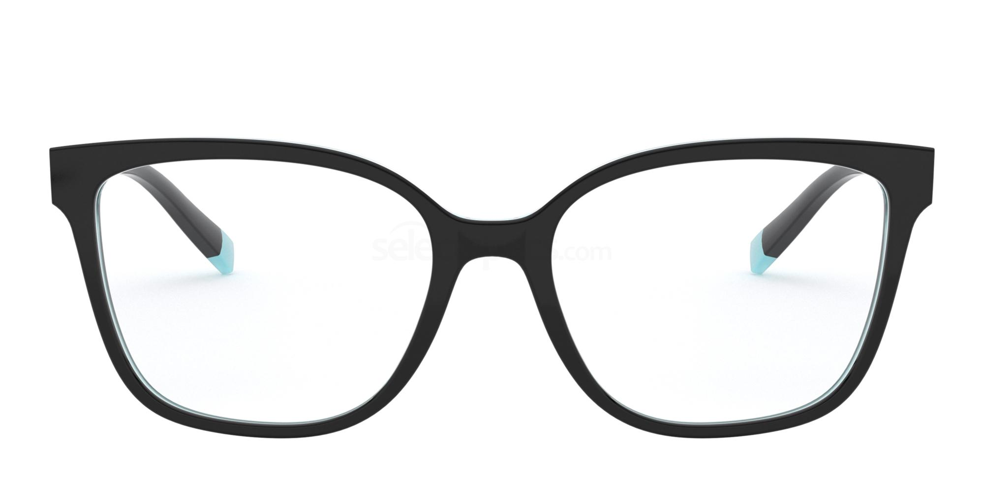 8274 TF2189 Glasses, Tiffany & Co.