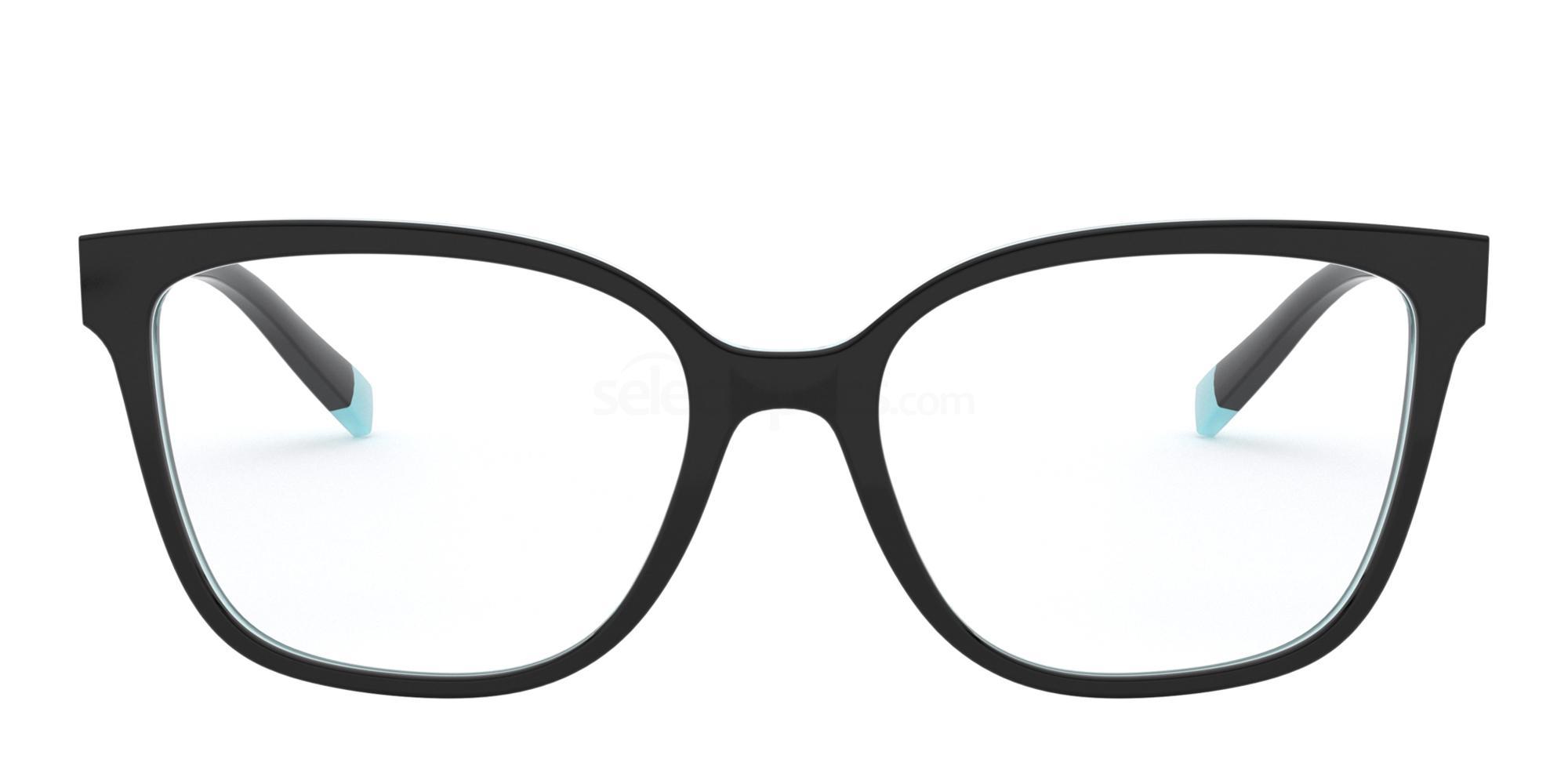 8274 TF2189 Glasses, Tiffany & Co.