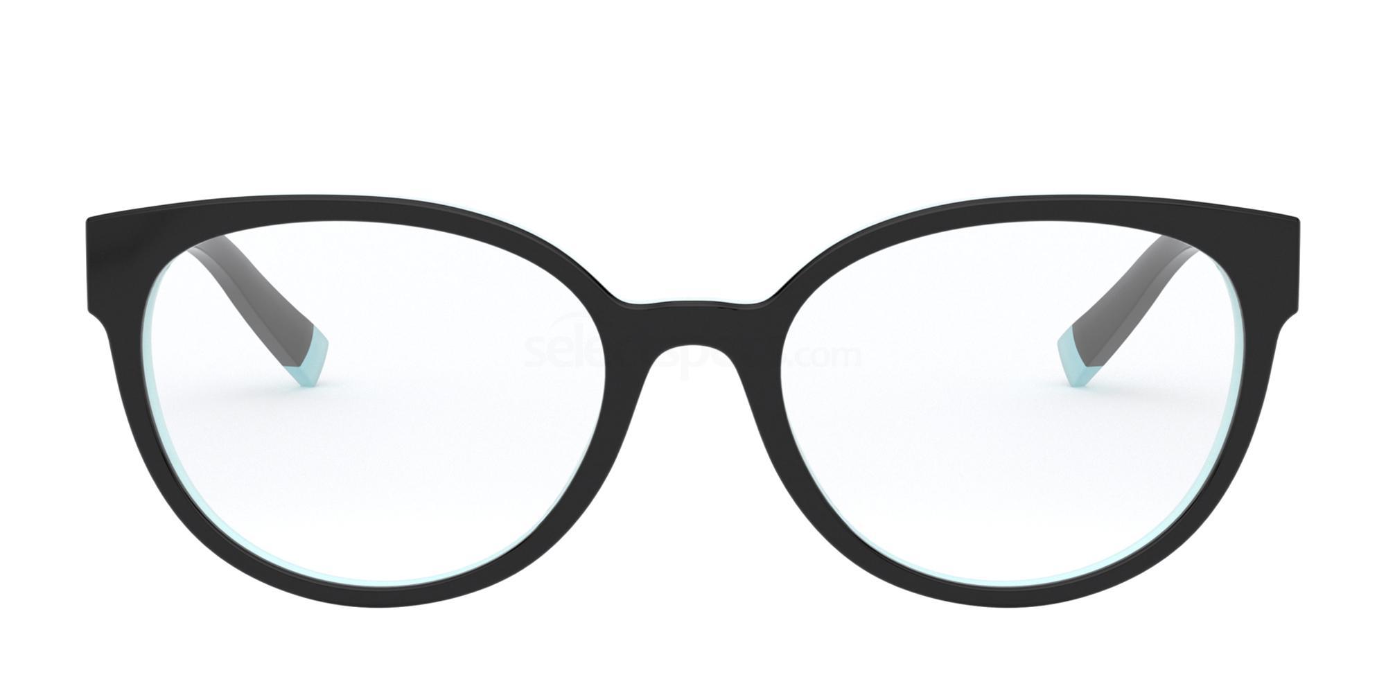 8055 TF2191 Glasses, Tiffany & Co.