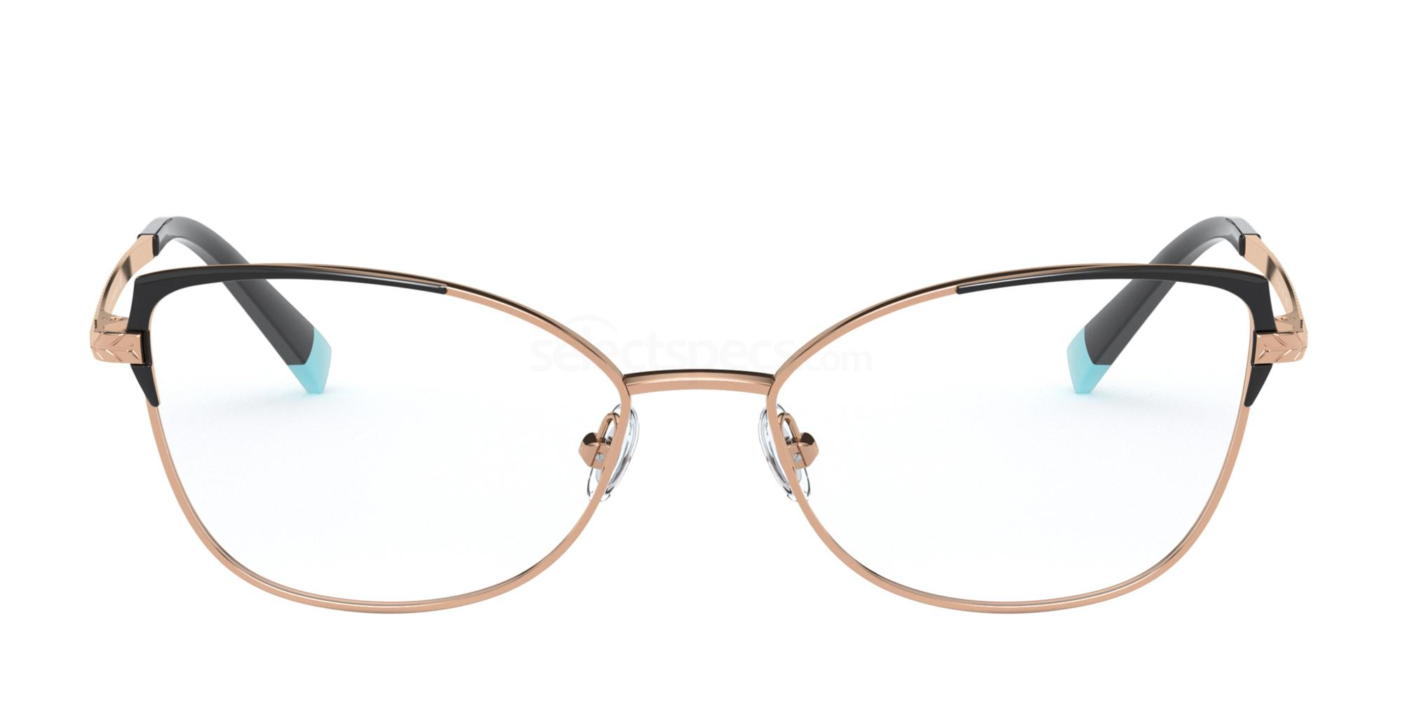 6007 TF1136 Glasses, Tiffany & Co.