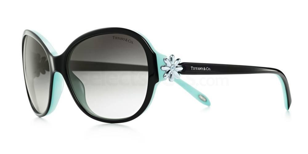Tiffany TF4860B