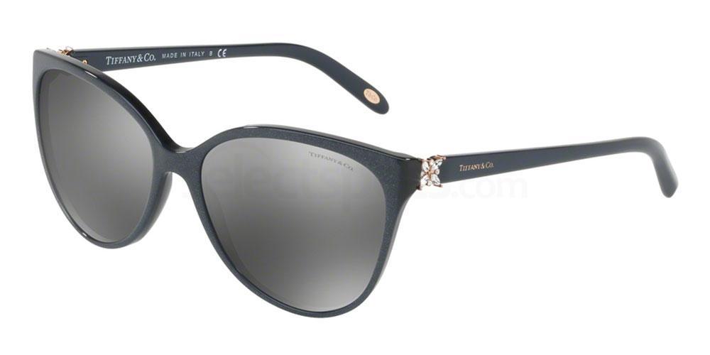 82116G TF4089B , Tiffany & Co.