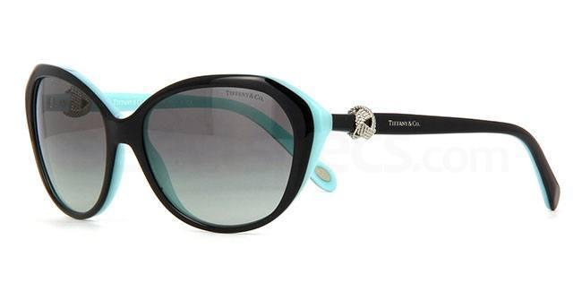 jewelled sunglasses tiffany