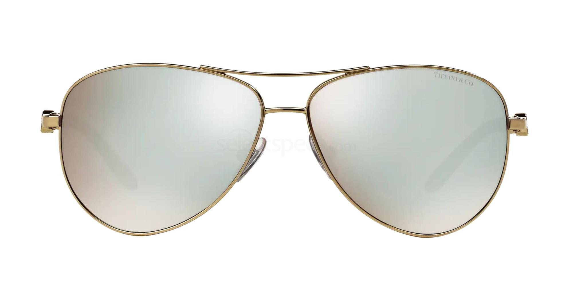 609164 TF3049B , Tiffany & Co.