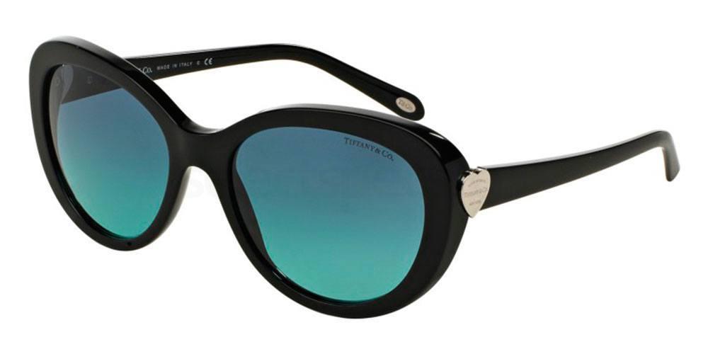 80019S TF4113 Sunglasses, Tiffany & Co.