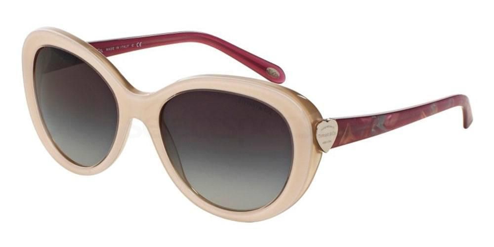 81703C TF4113 Sunglasses, Tiffany & Co.