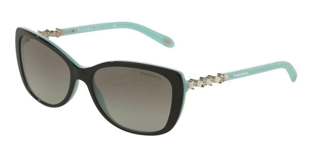 80553C TF4103HB , Tiffany & Co.