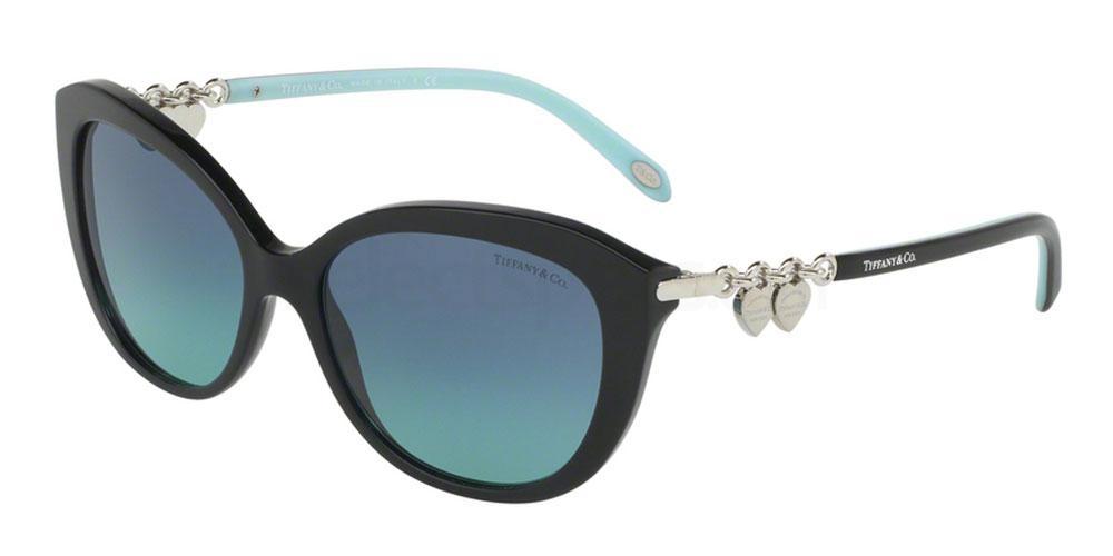 80019S TF4130 , Tiffany & Co.