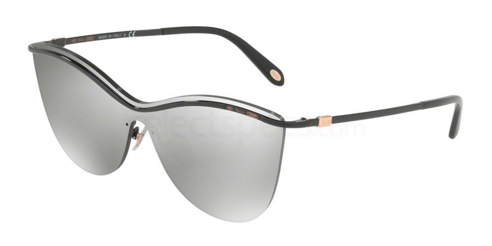 60016G TF3058 Sunglasses, Tiffany & Co.