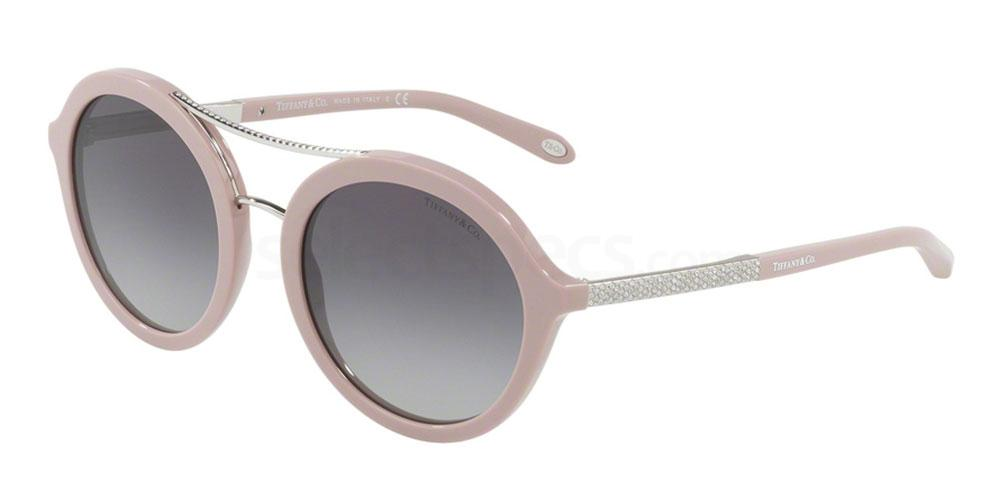 82313C TF4136B Sunglasses, Tiffany & Co.