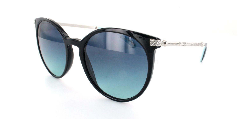 80019S TF4142 Sunglasses, Tiffany & Co.