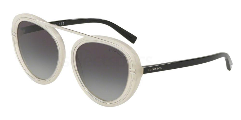 82513C TF4147 Sunglasses, Tiffany & Co.