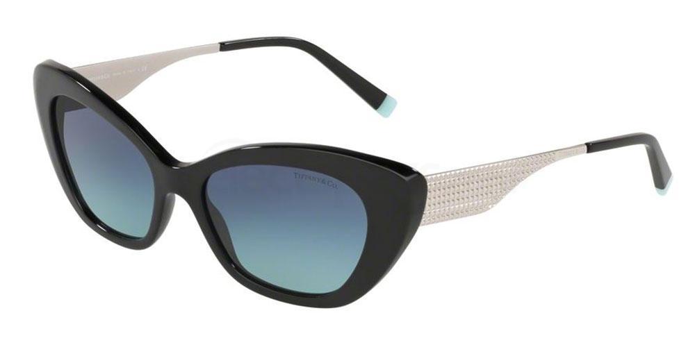 80019S TF4158 Sunglasses, Tiffany & Co.