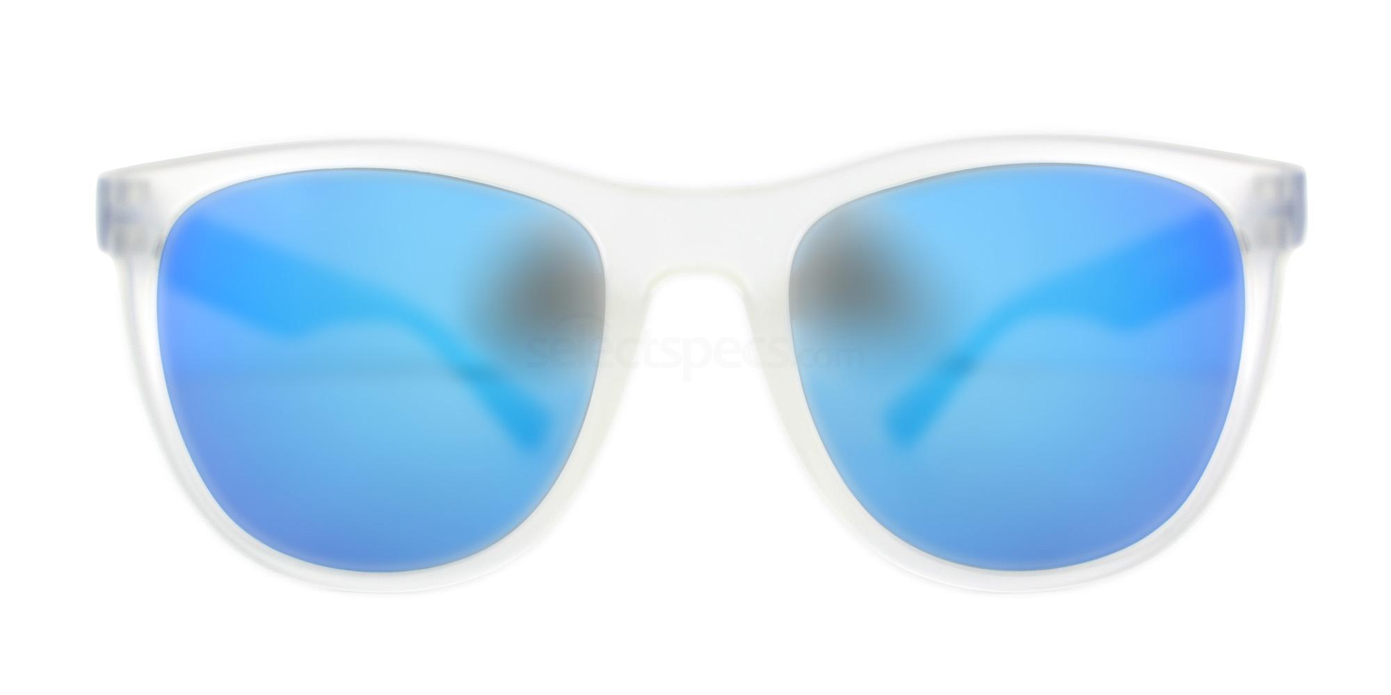 C3 1359 Sunglasses, Icon