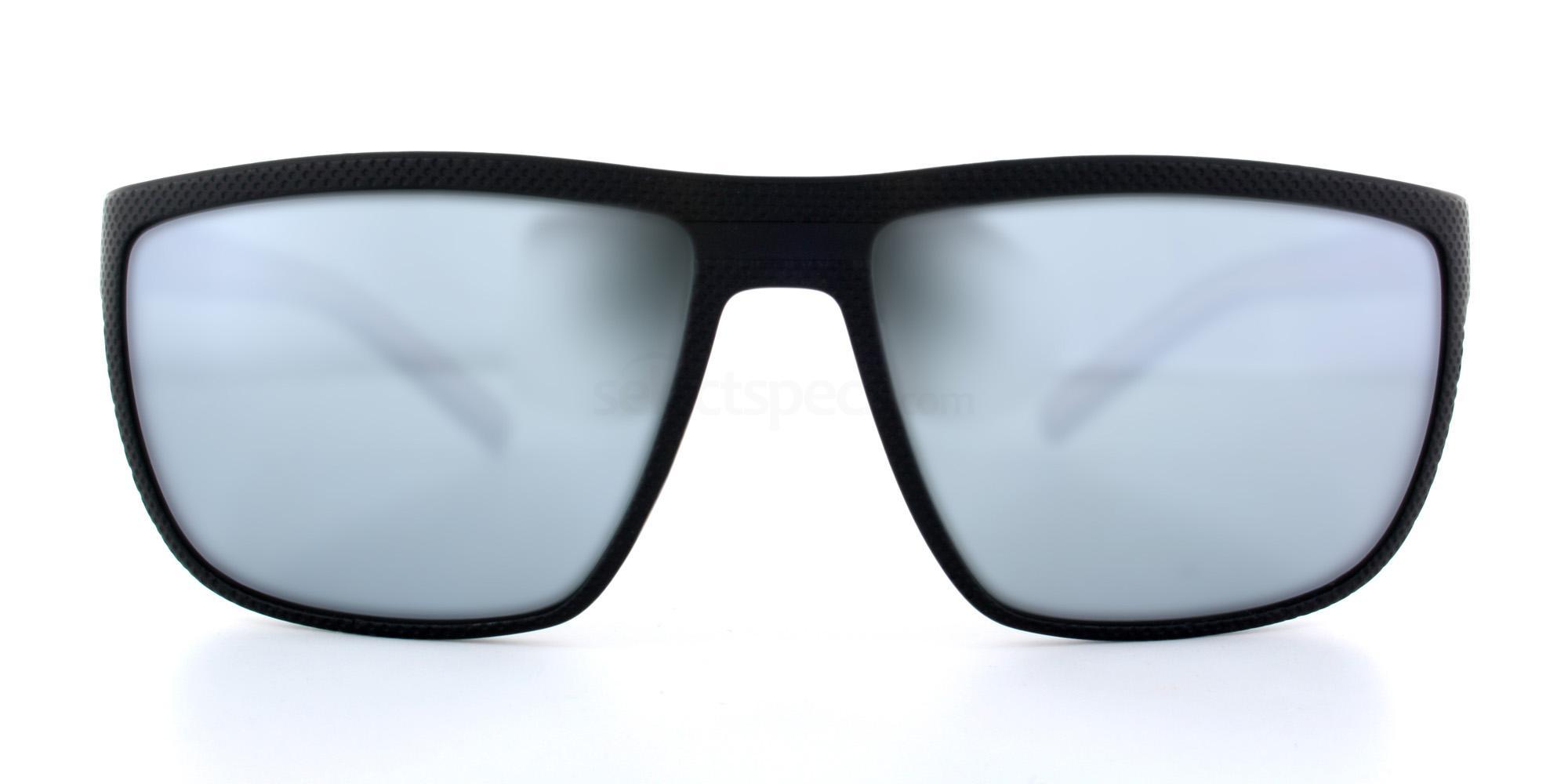 C1 4582 Sunglasses, Icon