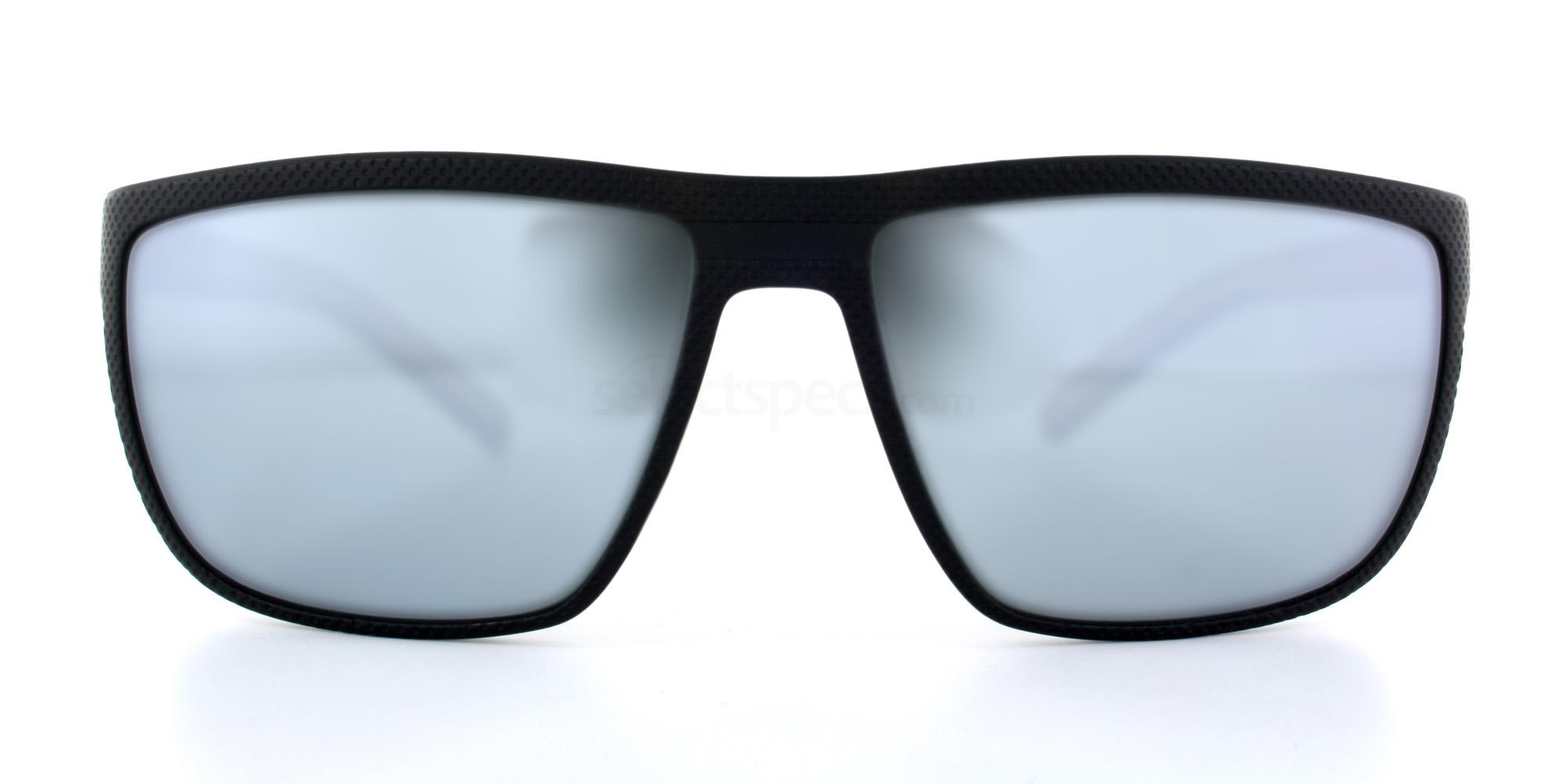 C1 4582 Sunglasses, Icon
