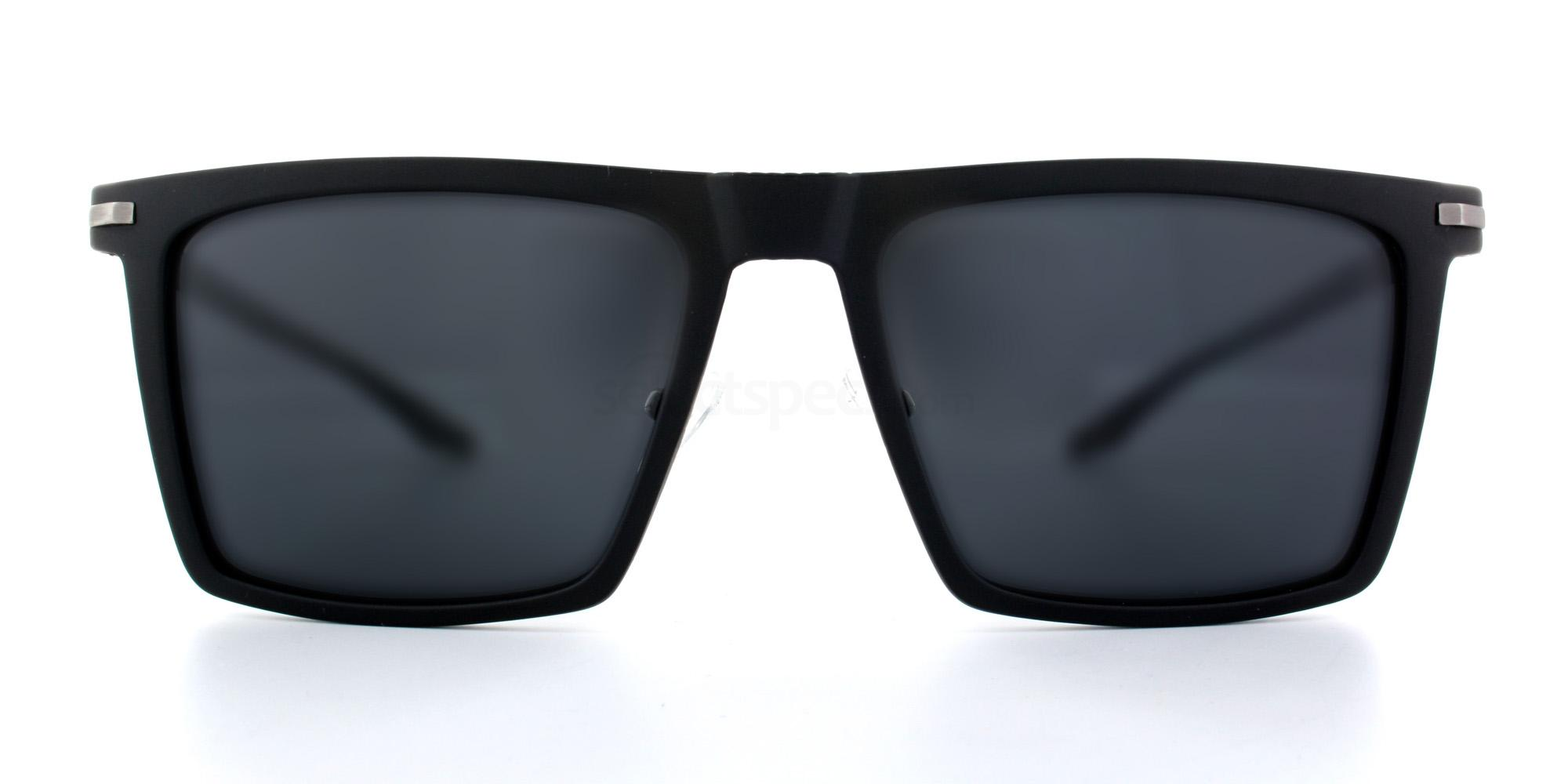 C1 6083 Sunglasses, Icon