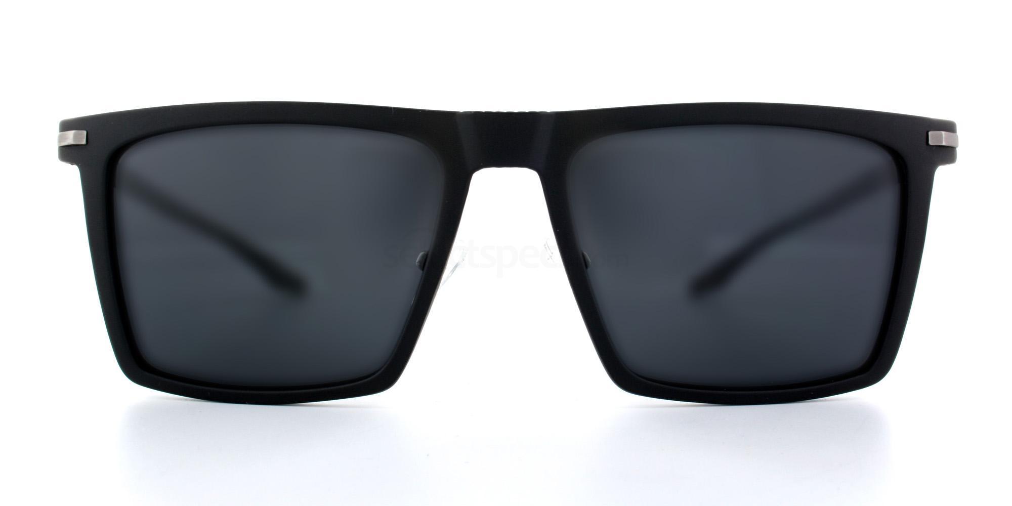 C1 6083 Sunglasses, Icon