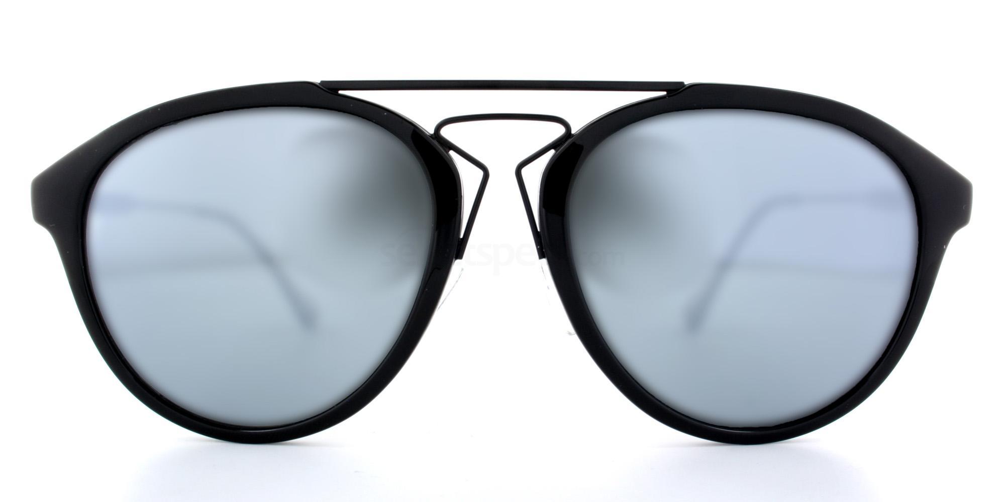 C1 6085 Sunglasses, Icon