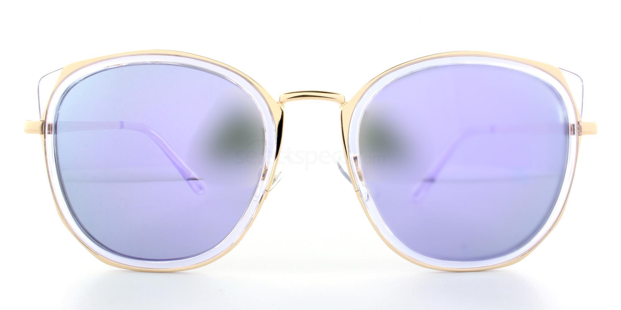 C1 6180 Sunglasses, Icon