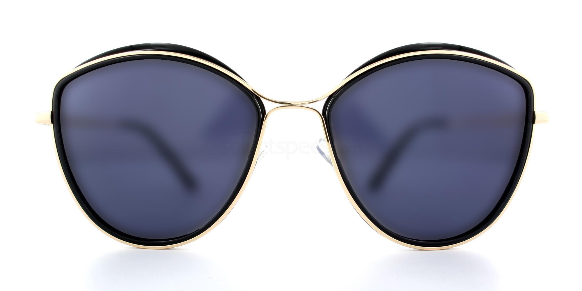 C1 6187 Sunglasses, Icon