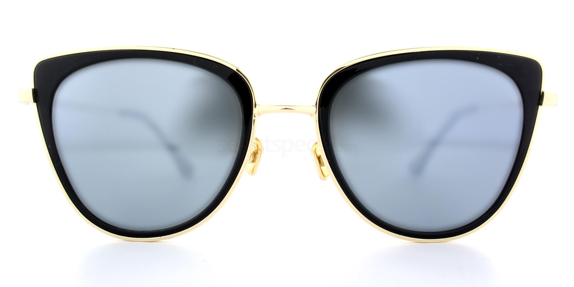 C23 27245 Sunglasses, Icon