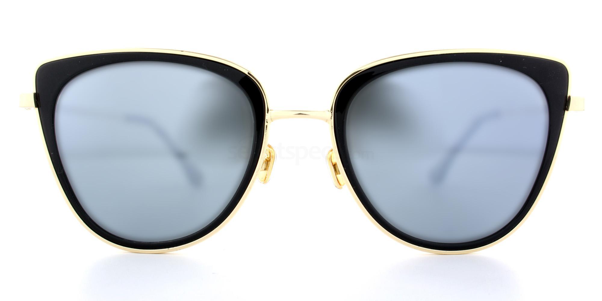 C23 27245 Sunglasses, Icon