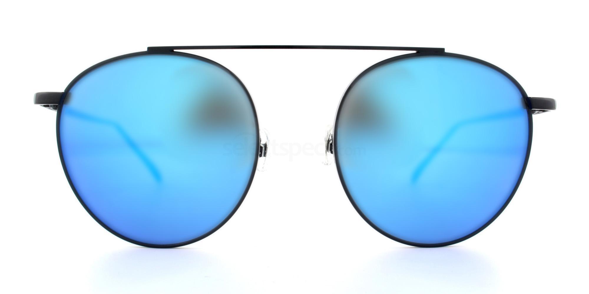 C1 L577 Sunglasses, Icon