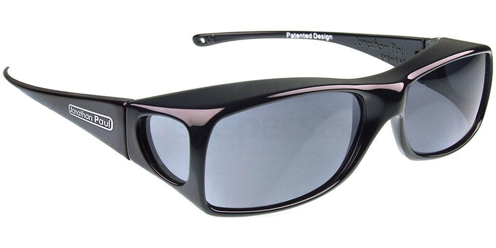 AA001 Fitovers Aria Sunglasses, Jonathan Paul