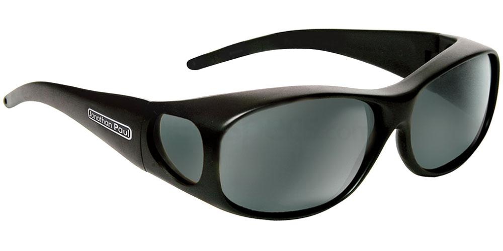 c4d029ac3f0 Jonathan Paul Fitovers Element sunglasses