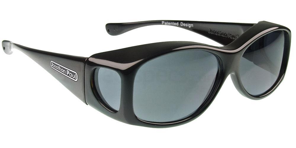 G002 Fitovers Glides Sunglasses, Jonathan Paul