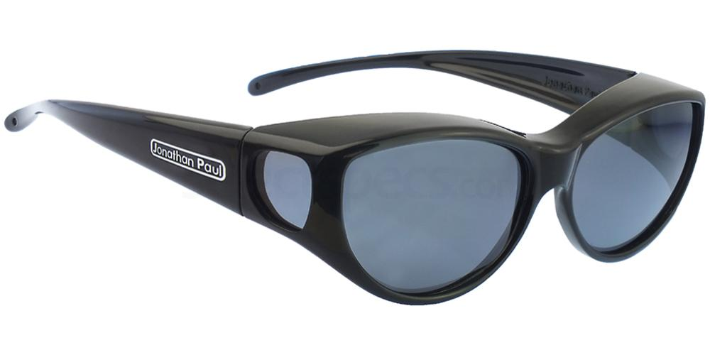 IK001 Fitovers Ikara Sunglasses, Jonathan Paul